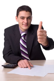 become a bookkeeper