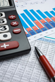 bookkeeping qualifications